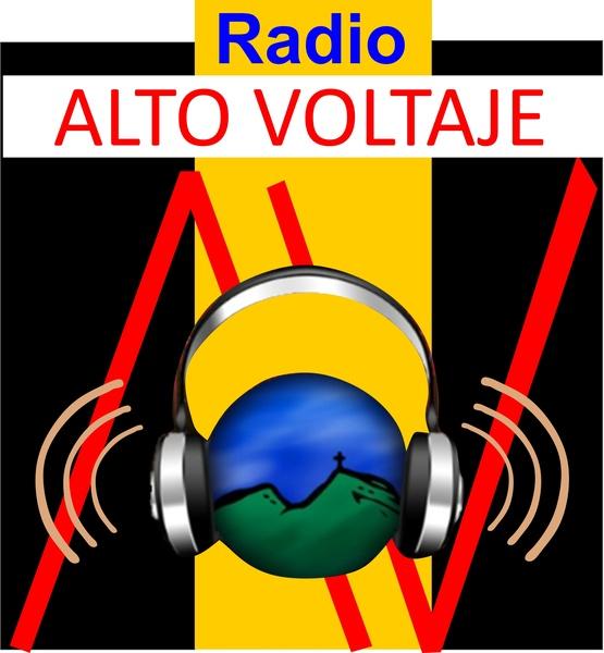 Alto Voltaje Radio