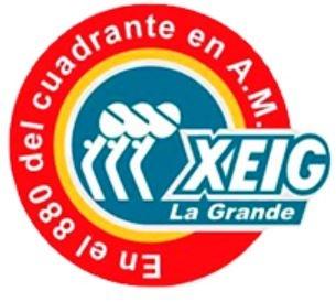 La Grande - XEIG