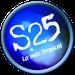 SERIE25 RADIO Logo