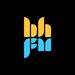 BHFM Logo