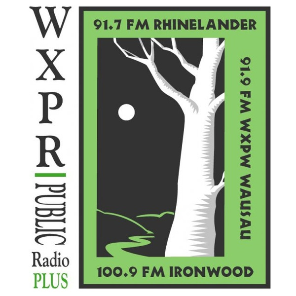 WXPR Public Radio - WXPR
