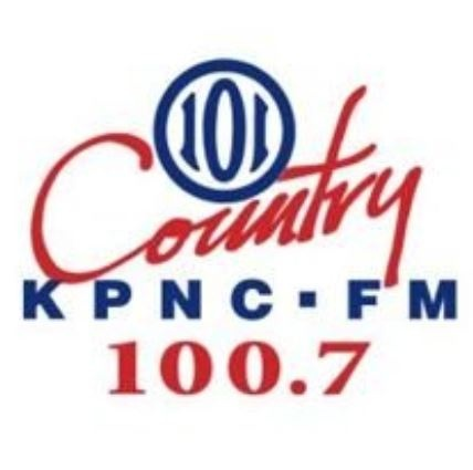 101 Country - KPNC