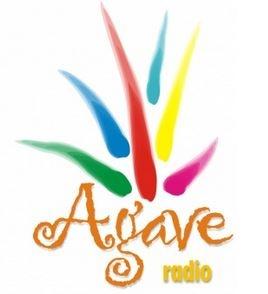 Agave Radio - XEBO