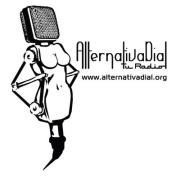 Radio Alternativa Dial