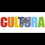 Rádio Cultura 87,9
