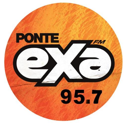 Exa FM - XHCT