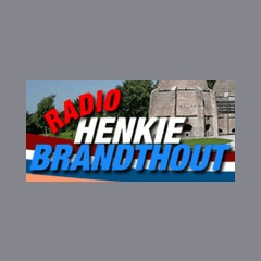 Radio Henkie Brandthout