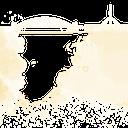 radio.sydney - WHITE