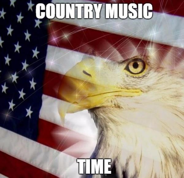 Radio World 66 - Country Music Time