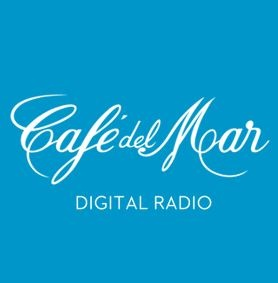 Café del Mar Digital Radio