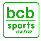 BCB Sports Extra