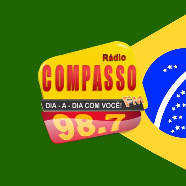 Compasso FM 987