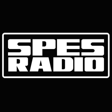 SPES Radio