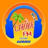 Caribe FM Alemania