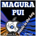 magura_pui Logo