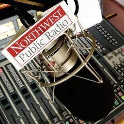 NWPR News - KWSU