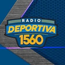 Radio Deportiva 1560 - XEJPV