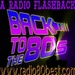 RADIO 80's BEST - RADIO ANOS 80 Logo