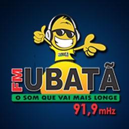 Radio Ubatã FM