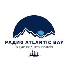 Радио Atlantic Bay