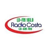 Radio Costa - XHLD