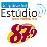 Rádio Estúdio FM