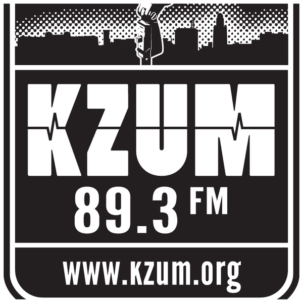 KZUM 89.3 FM - KZUM