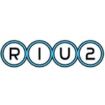 WRIU - RIU2 Logo
