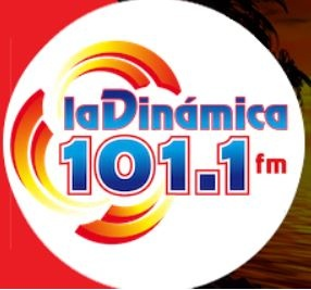 La Dinamica - XHDN