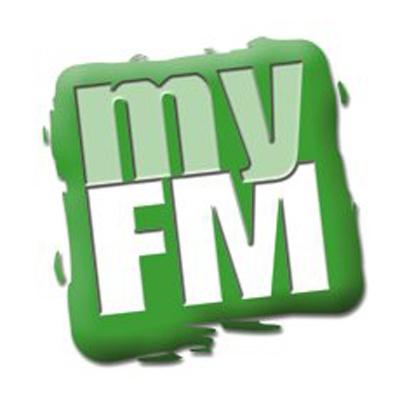 MyFM - CIMY-FM