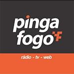 Rádio Nova Ingá