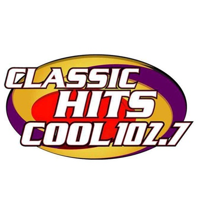 Classic Hits-Cool 102.7 - KQUL