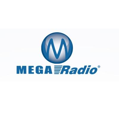 Magia Digital 100.7 FM - XHH