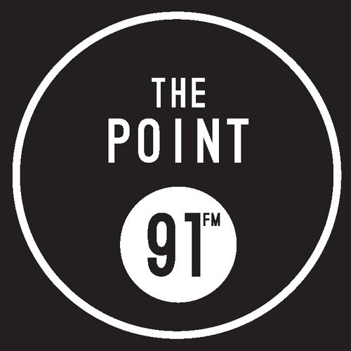 The Point - WCYT