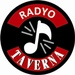 Radyo Taverna Logo
