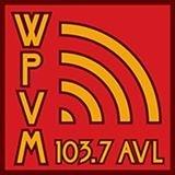 WPVM - WPVM-LP