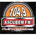 Rádio Ascubem FM