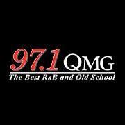 97.1 QMG - WQMG