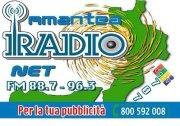 Amantea Radio