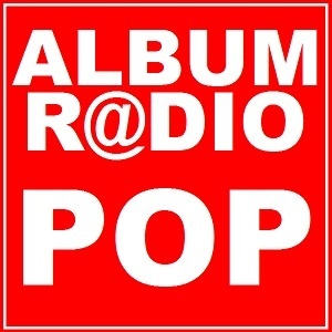 Album Radio - Pop