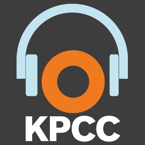Southern California Public Radio - KPCC