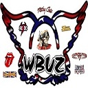 WBUZ Radio