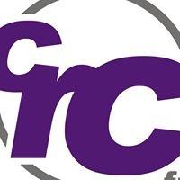 CRC FM - Circuito Radio Cristiane