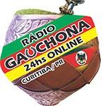Rádio Gauchona