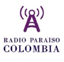 Radio Paraiso Colombia