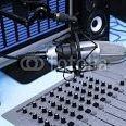 Rádio Momentos com Jesus