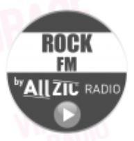 Virage Radio - Rock FM by Allzic