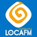Loca FM Pamplona Logo