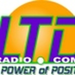 LTD Radio Logo
