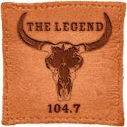 The Legend - KMOU